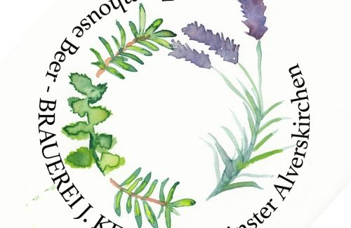 brewery-kemker-logo