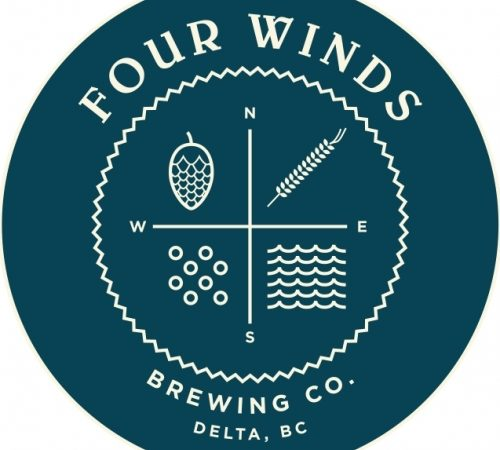 four-winds-logo-brewery-63426_5330b_hd
