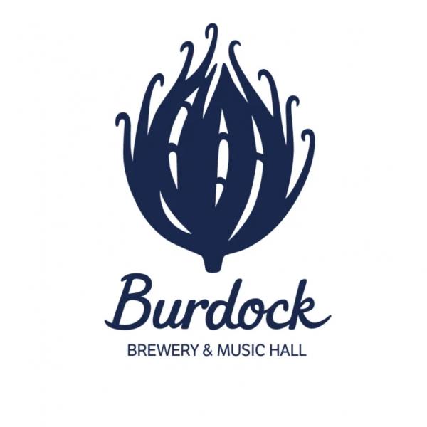 burdock-logo