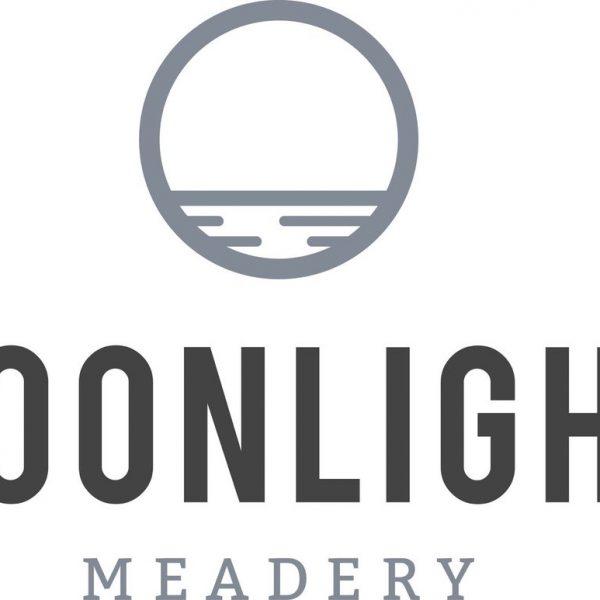moonlight-meadery-logo