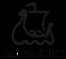 mjod-logo