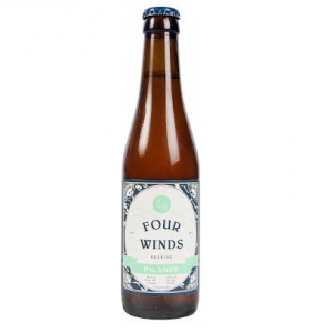 four-winds-pilsner