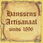 hanssens-logo