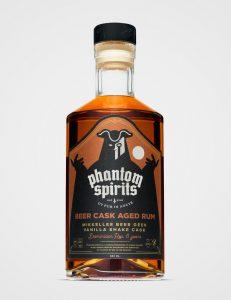 popp-phantomspirits-beergeekvanilladominican8
