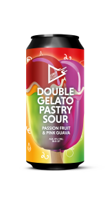funky_fluid_double_gelato_passionfruit_pinkguava_rgb_wiz-copy