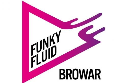 funky-fluid-logo
