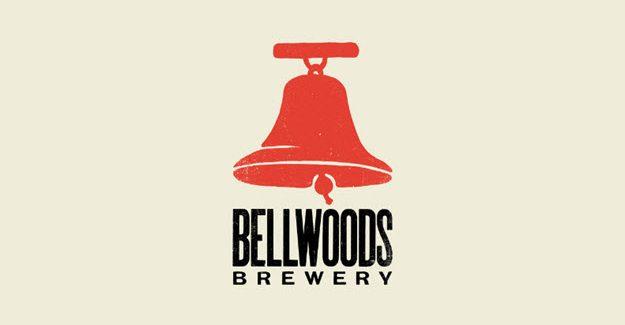 bellwoods-logo-banner