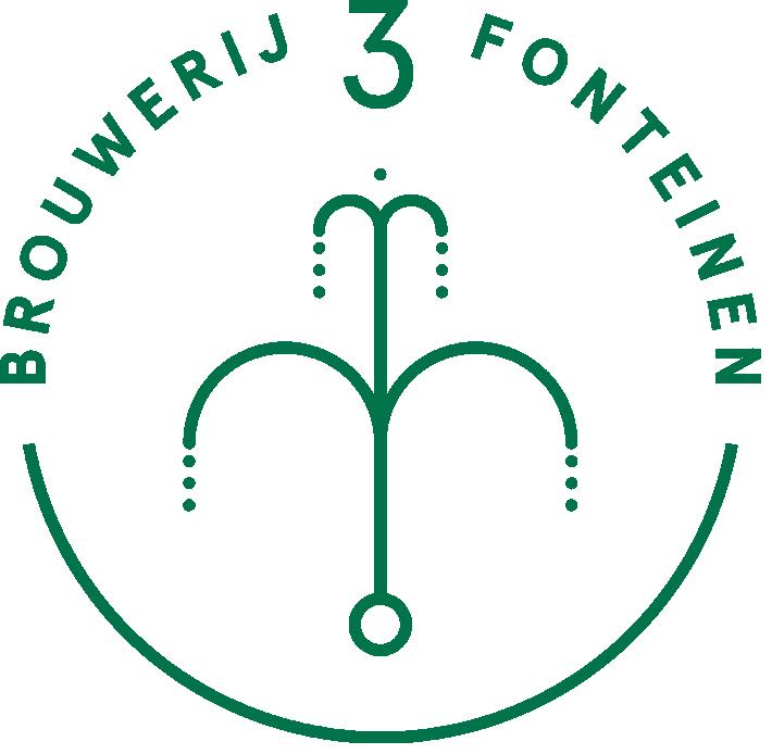 3 Fonteinen importation bière québec