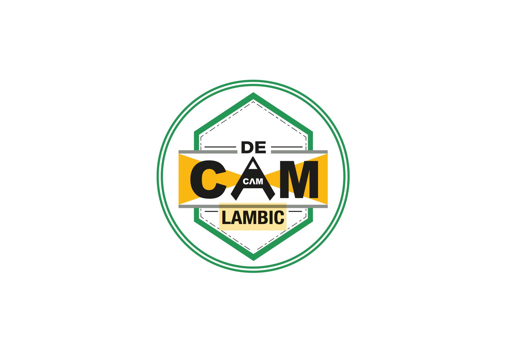 Importation biere De Cam Belgique