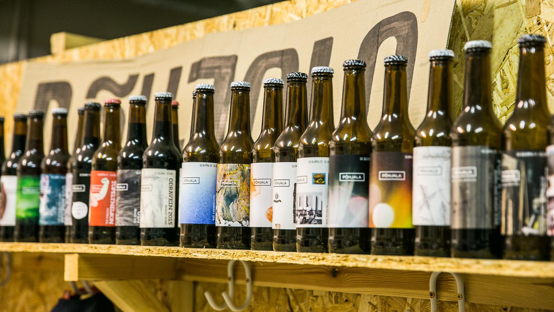 pohjala-beer-fest