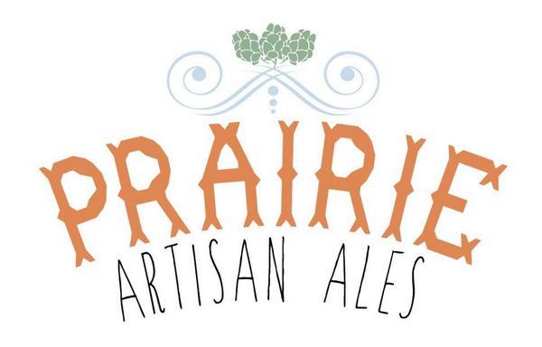 Importation bière Prairie Artisan Ales