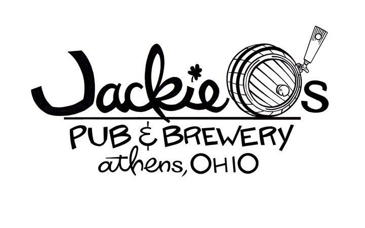 Importation bière quebec brasserie Jackie O's Ohio US