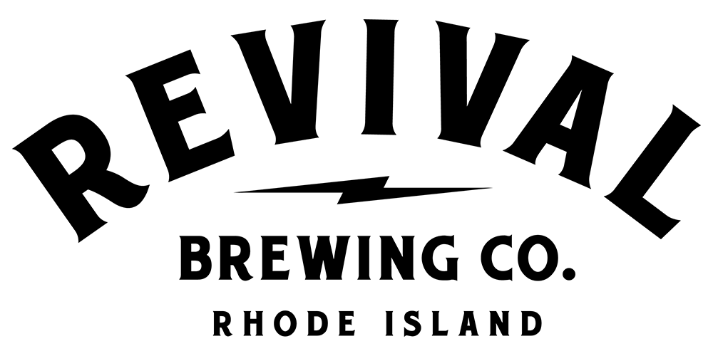 Nouvelle entente Revival Brewing