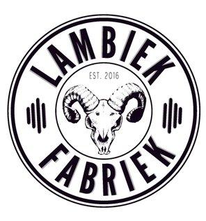 logo-lambiek-fabriek