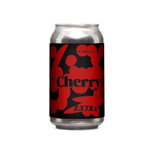 burdock-cherry-b-extra