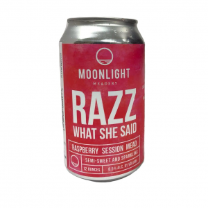 moonlight-razz