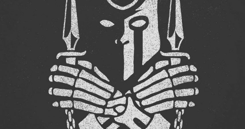 phantom-spirits-logo