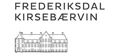 frederiksdal-logo