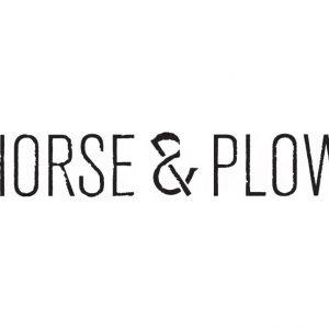 horse-plow-logo