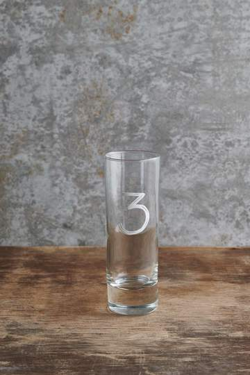 3f-lambic-glass