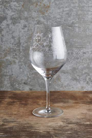 3f-zenne-glass