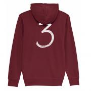 3f-zipped-hoodie-back