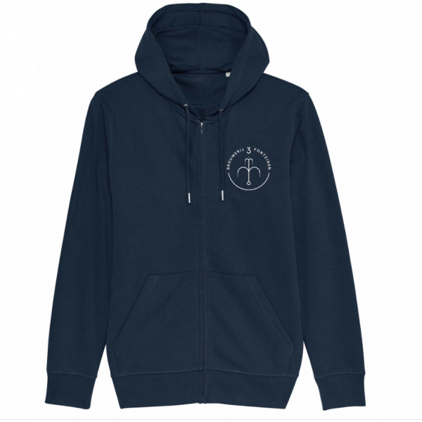 3f-zipped-hoodie-front